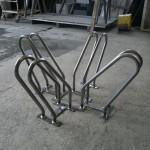 kozteri-bicikli tarol2